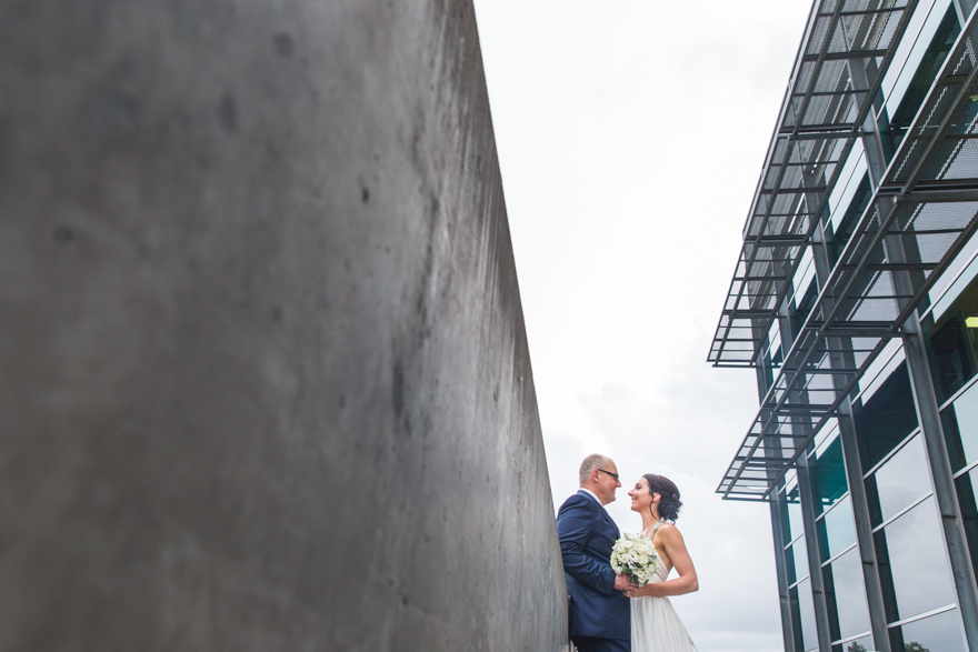 18-Brisbane-powerhouse-wedding.jpg