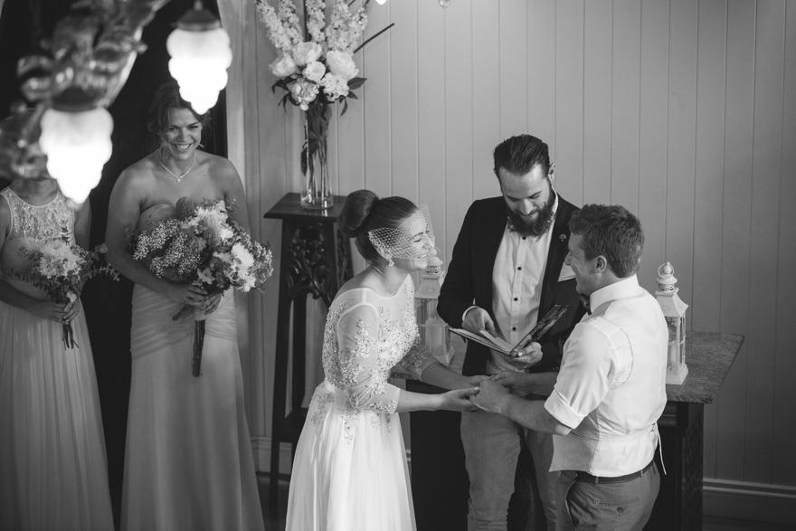 11-Broadway-chapel-wedding-brisbane.jpg
