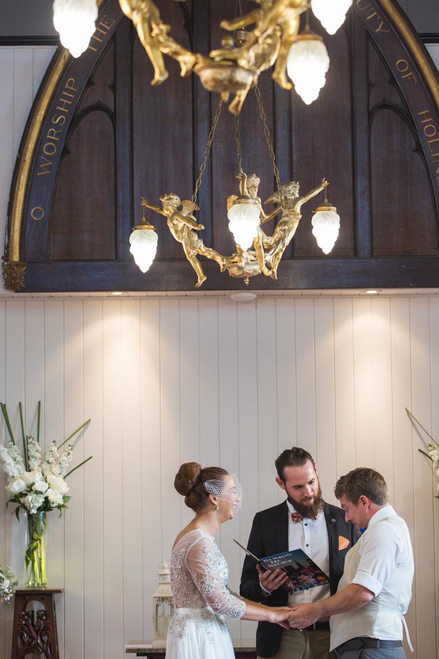 13-Broadway-chapel-wedding-brisbane.jpg