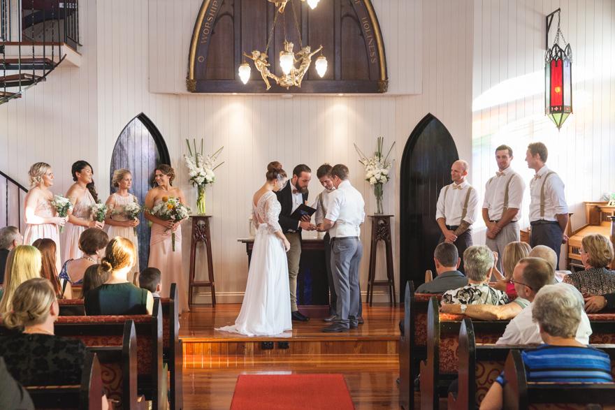 14-Broadway-chapel-wedding-brisbane.jpg