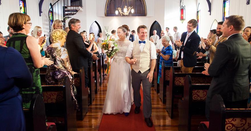 Broadway-chapel-wedding-brisbane.jpg