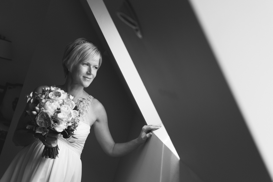 10-Spicers-clovelly-estate-wedding.jpg