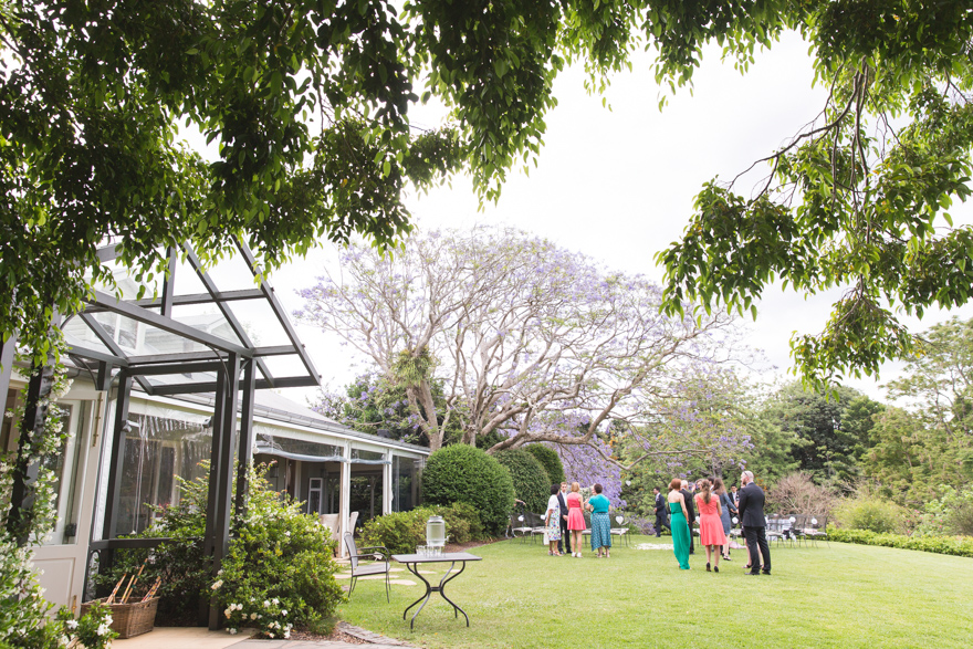 11-Spicers-clovelly-estate-wedding.jpg