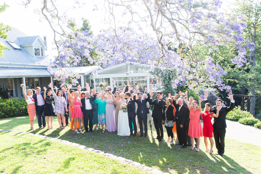 19-Spicers-clovelly-estate-wedding.jpg