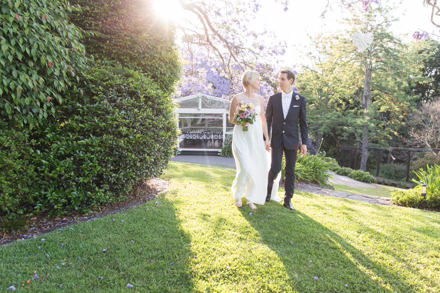 25-Spicers-clovelly-estate-wedding.jpg
