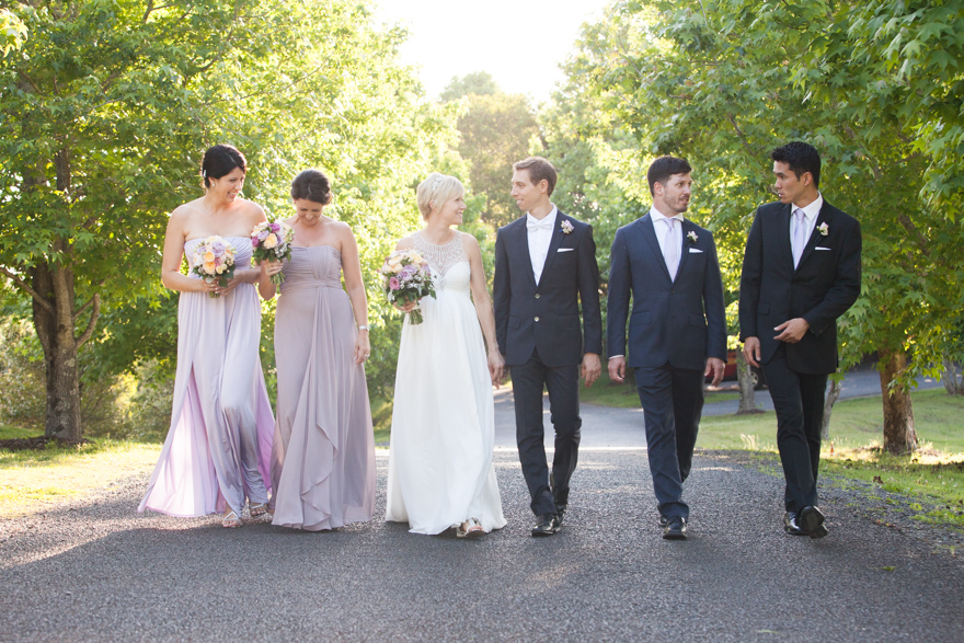 26-Spicers-clovelly-estate-wedding.jpg