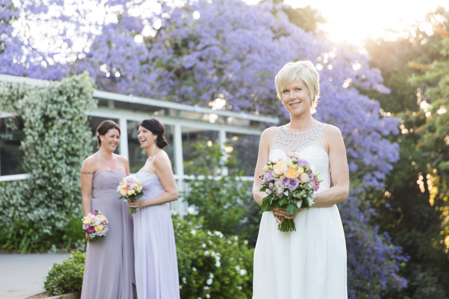 31-Spicers-clovelly-estate-wedding.jpg