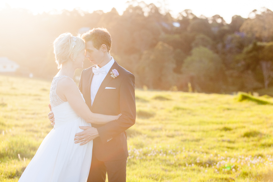 32-Spicers-clovelly-estate-wedding.jpg