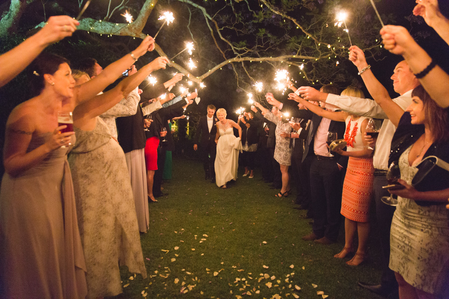 43-Spicers-clovelly-estate-wedding.jpg