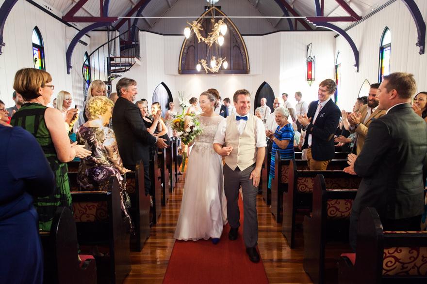 30-Broadway-chapel-wedding-brisbane.jpg