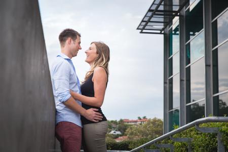 1-Brisbane-engagement-photographer.jpg