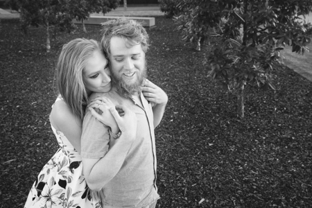 2-Brisbane-engagement-photographer.jpg