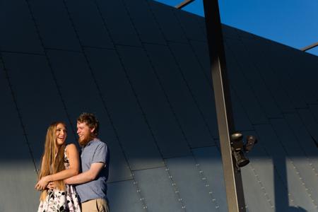 3-Brisbane-engagement-photographer.jpg
