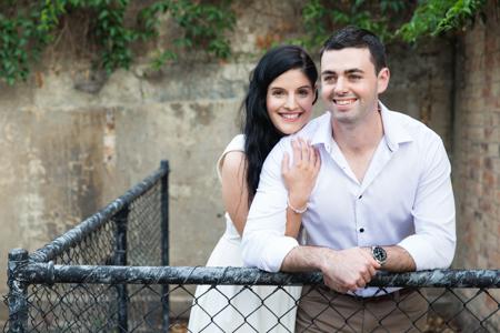 5-Brisbane-engagement-photographer.jpg
