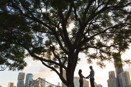 7-Brisbane-engagement-photographer.jpg