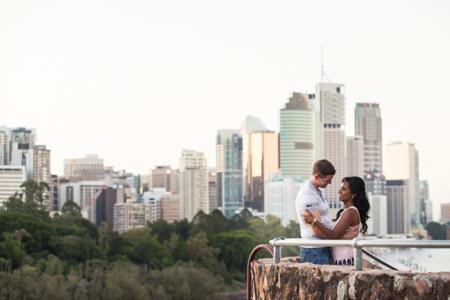 11-Brisbane-engagement-photographer.jpg