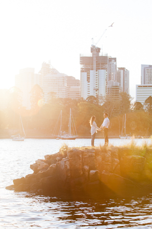 12-Brisbane-engagement-photographer.jpg