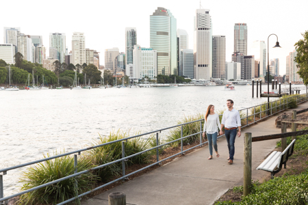 14-Brisbane-engagement-photographer.jpg