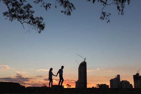 15-Brisbane-engagement-photographer.jpg