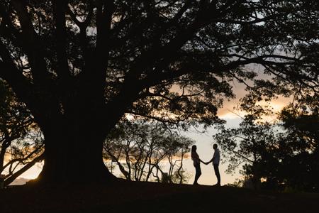 16-Brisbane-engagement-photographer.jpg