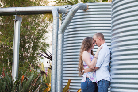 17-Brisbane-engagement-photographer.jpg