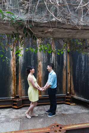 21-Brisbane-engagement-photographer.jpg