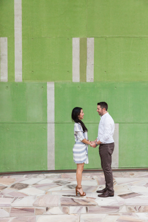30-Brisbane-engagement-photographer.jpg