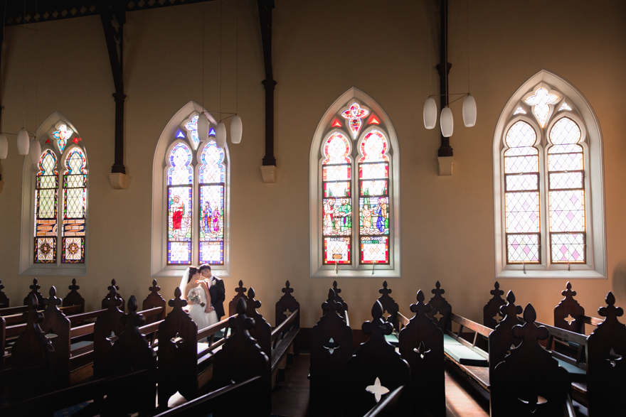 st.-andrews-uniting-church-wedding-photographer-1.jpg