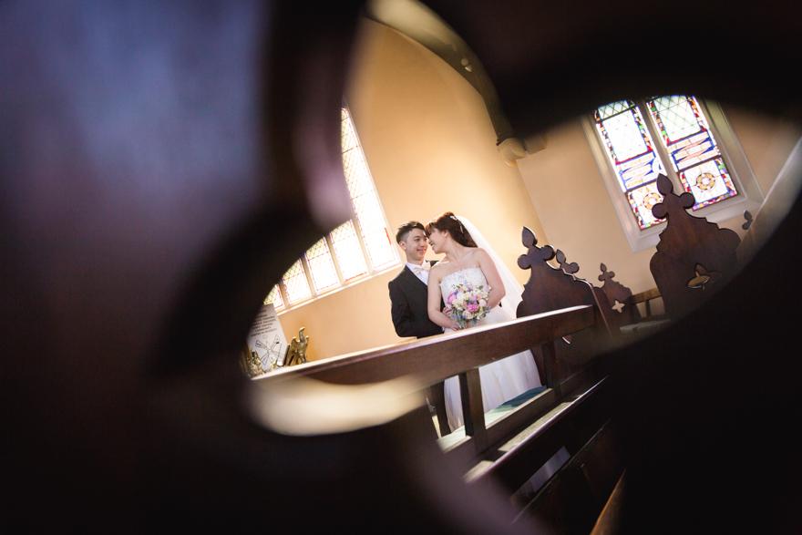 st.-andrews-uniting-church-wedding-photographer-2.jpg