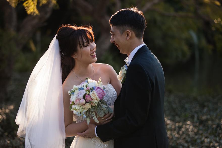 Stamford-Plaza-Brisbane-Wedding-Photography-1.jpg