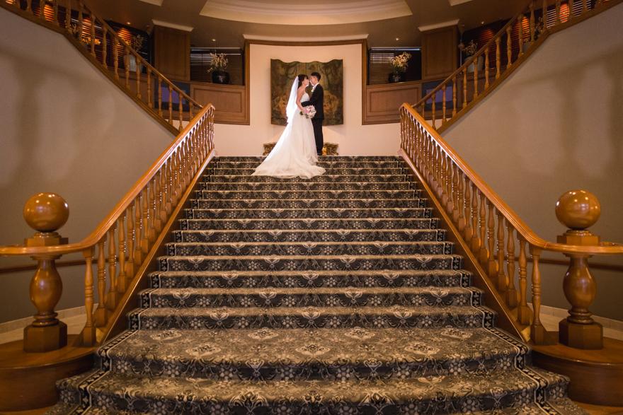 Stamford-Plaza-Brisbane-Wedding-Photography-2.jpg