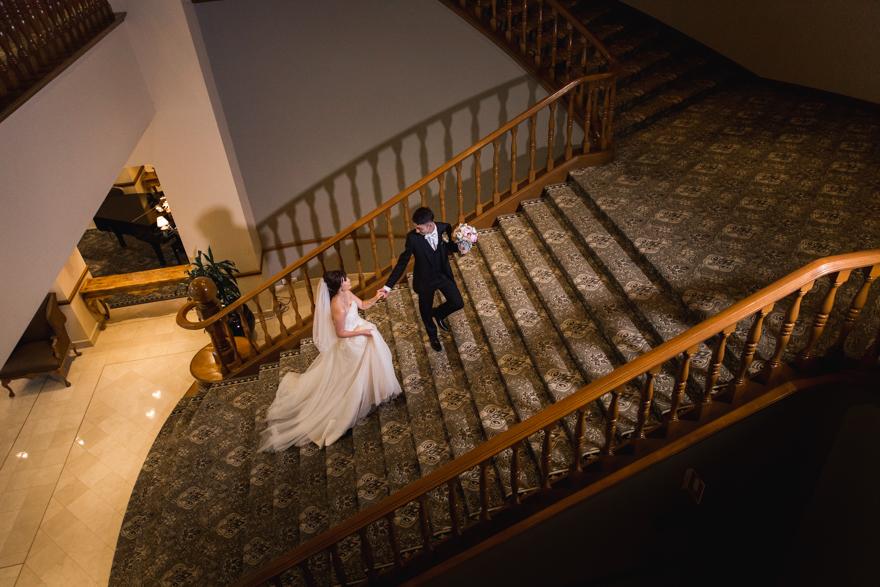 Stamford-Plaza-Brisbane-Wedding-Photography-3.jpg