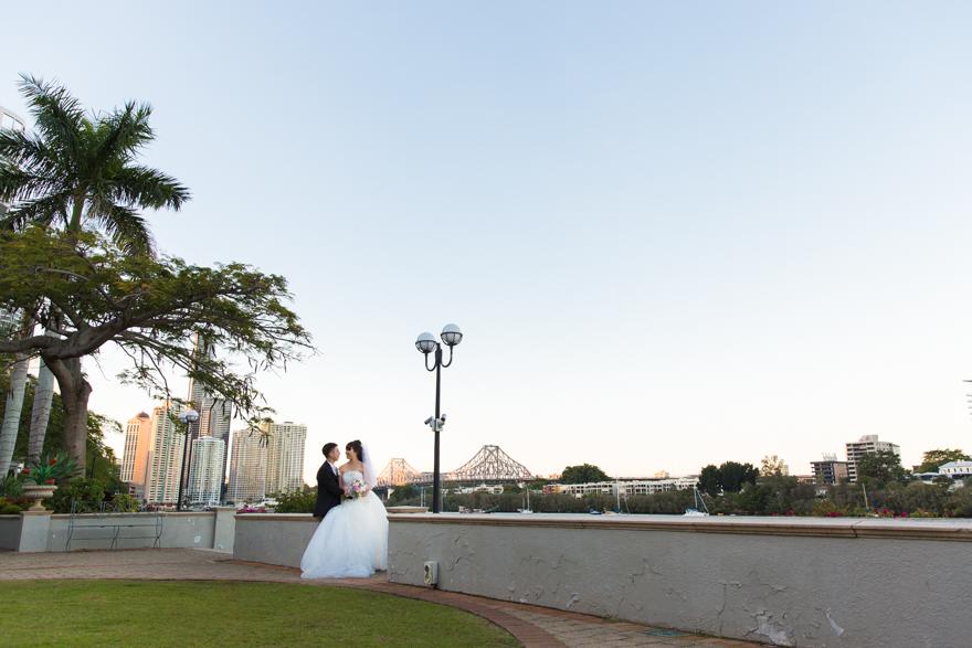 Stamford-Plaza-Brisbane-Wedding-Photography-5.jpg