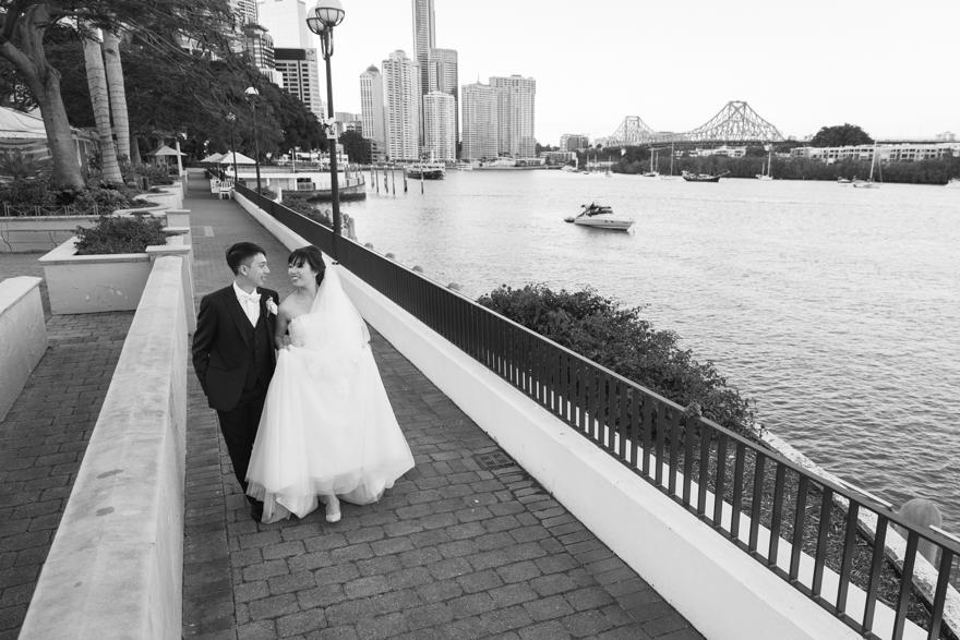 Stamford-Plaza-Brisbane-Wedding-Photography-6.jpg