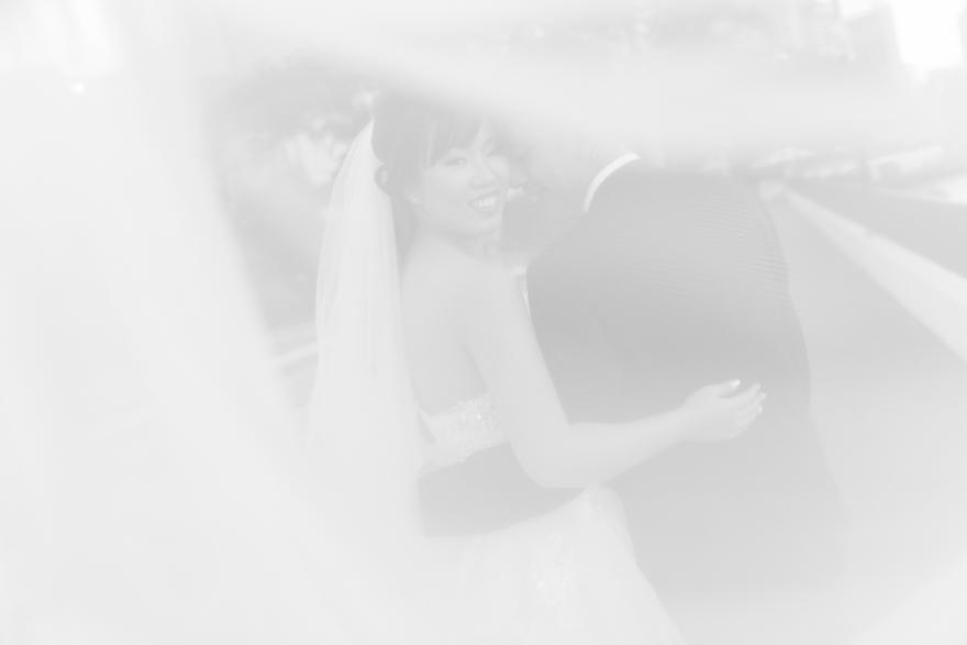 Stamford-Plaza-Brisbane-Wedding-Photography-7.jpg