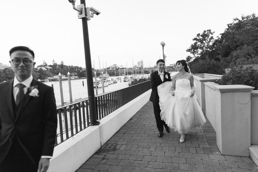 Stamford-Plaza-Brisbane-Wedding-Photography-8.jpg