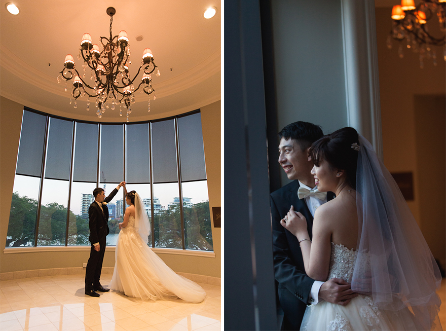 Stamford-Plaza-Brisbane-Wedding-Photography-15.jpg