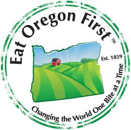 Eat_Oregon_First