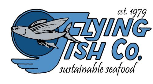 Flying_Fish