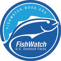 NOAA_Fishwatch
