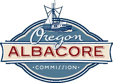 Oregon_Albacore