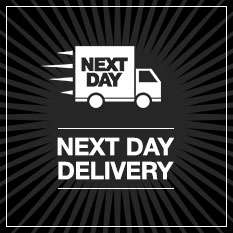 delivery-next-day.jpg