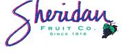 sheridan_fruit
