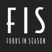 Foods_in_Season