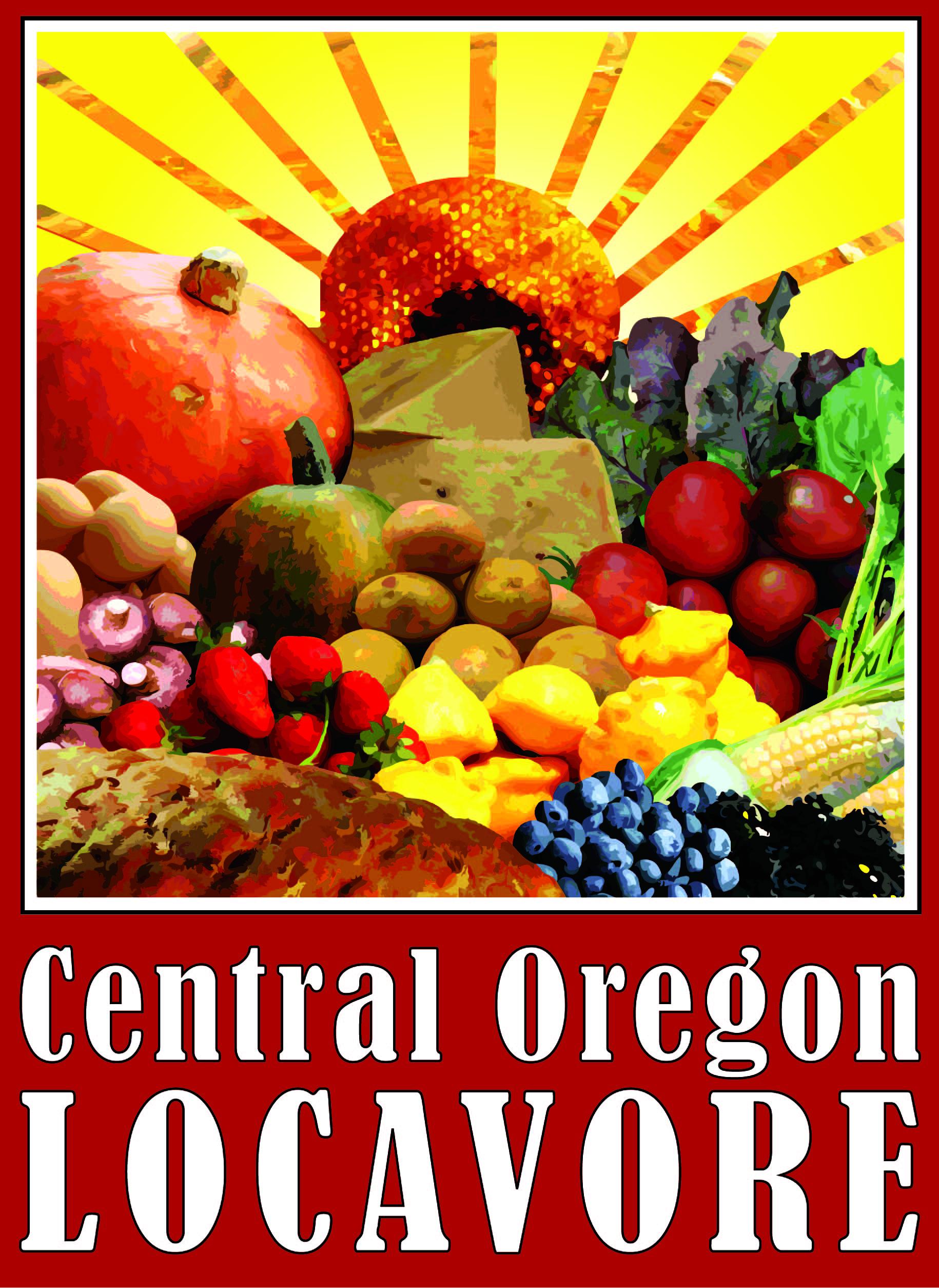 Central-Oregon-Locavore.jpg