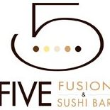 5fusion.jpg