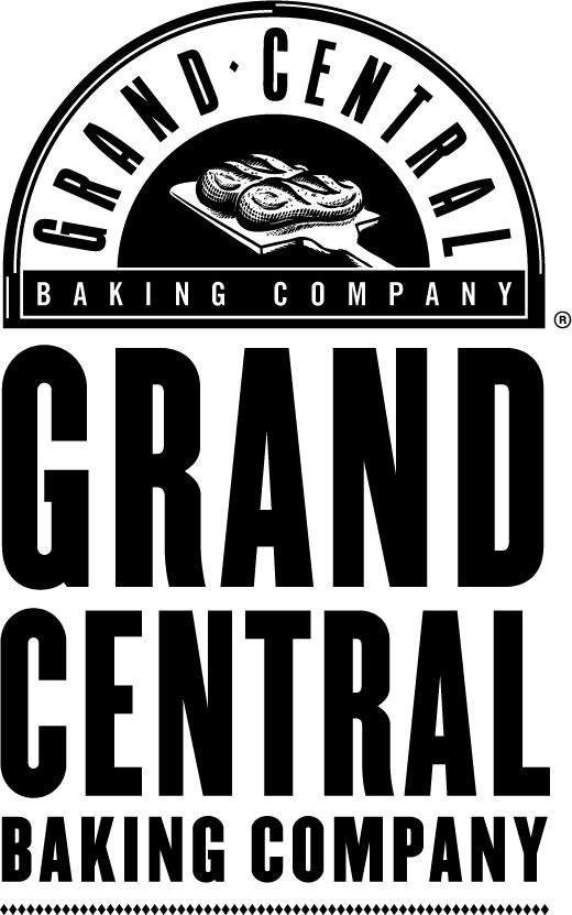 GC-logo-stacked.jpg
