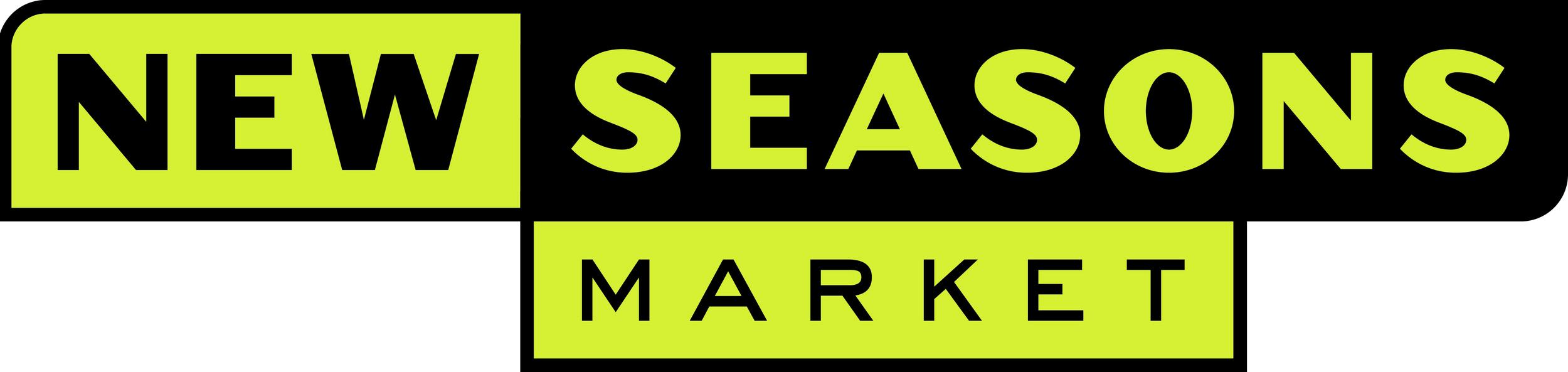 New_Seasons_Market.jpg