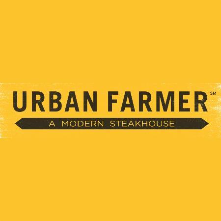 urban-farmer.jpg