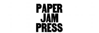 Paper_jam_press